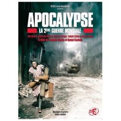 Apocalypse : La Seconde...