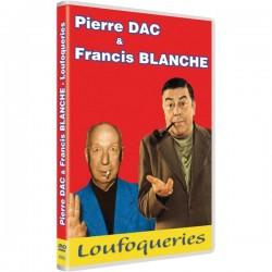 Pierre Dac & Francis...